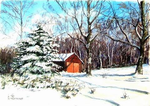 cabane_neige